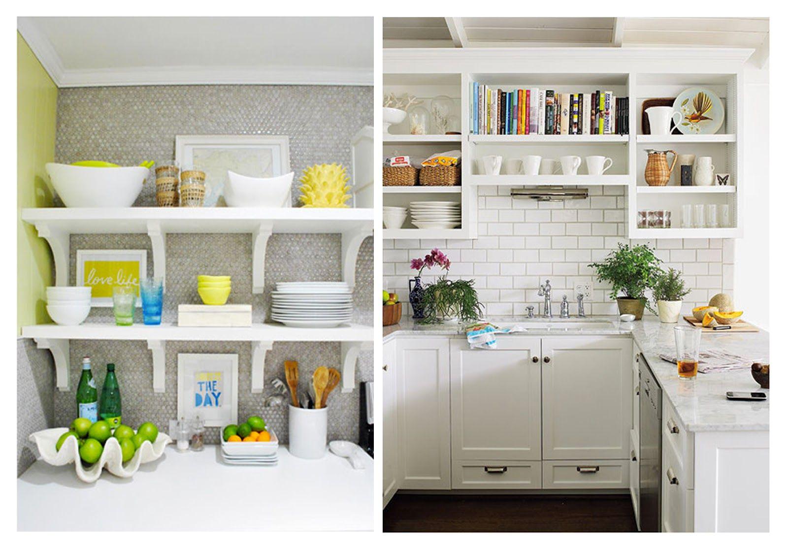 C mo elegir azulejos para cocinas cocinas artnova - Catalogos de azulejos para cocinas ...