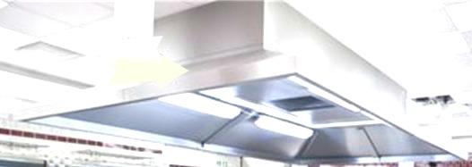 ventilación e iluminación