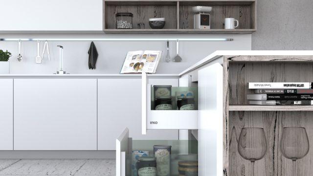 cocina gourmet+habitat 5