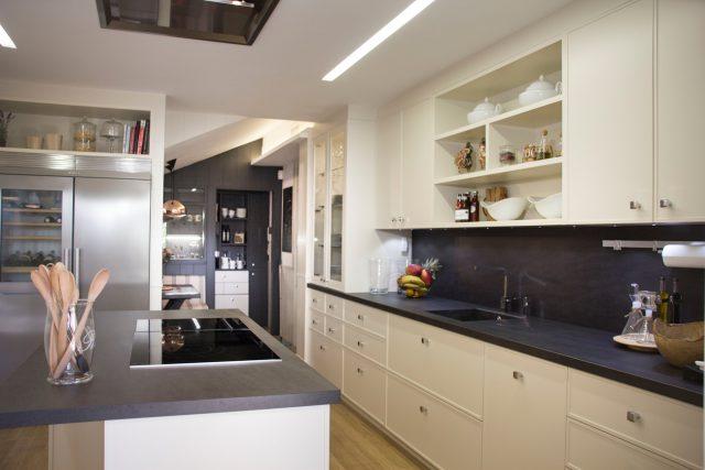 cocina parís 1