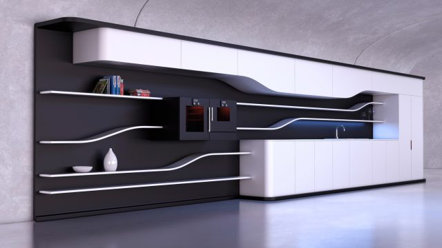 cocina smart 2