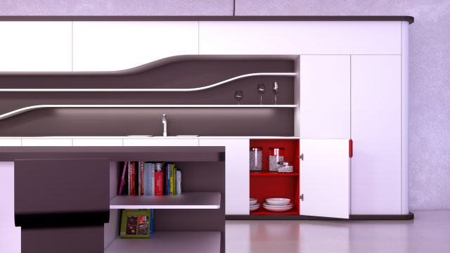 cocina smart 3
