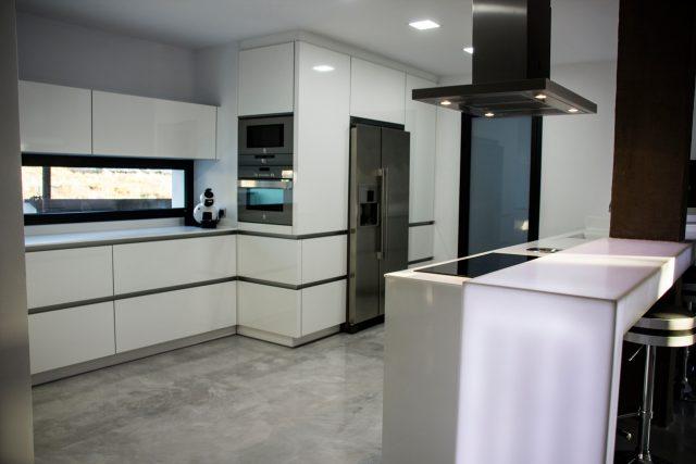 cocina varoski 3