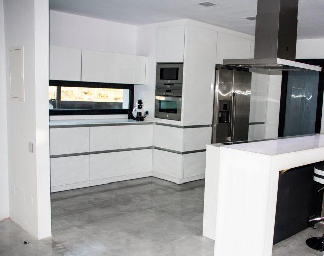 cocina varoski 6